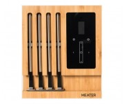 Meater Block Wireless Remote Thermometers | Meater Thermometers