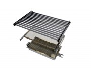 Deluxe 30 Sear Burner Kit | Burners