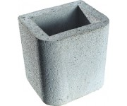 Standard Chimney Extension | Accessories