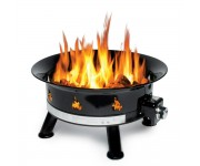 Outland Firebowl Mega | GARDEN FLAME  | OUTDOOR HEATING | Outland Living
