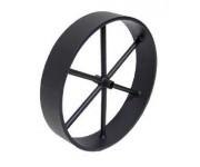 Replacement Wheel   Mods   Wheels