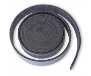 Gasket Replacement Kit | Accessories | Gasket Tape