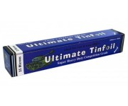 Ultimate Heavy Duty Foil  | Aluminium Foil