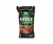 BBQ Pellets: Apple Blend | Pellet Fuel | Wood Pellets