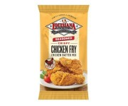 Louisiana Chicken Fry Mix | BBQ SUPPLIES