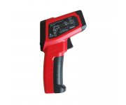 Infra Red Temperature Gun | Thermometers, Tools and Gear