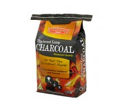 Hardwood Lump Charcoal 2.5KG | Charcoal and Briquettes
