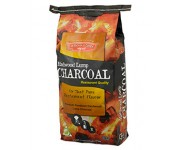 Hardwood Lump Charcoal 5KG | Charcoal and Briquettes