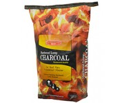 Hardwood Lump Charcoal 10KG | Charcoal and Briquettes