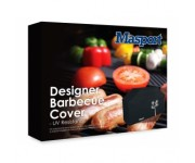 Designer BBQ Cover | BBQ Covers