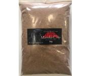 Manuka Dust | Wood Chips