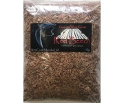 Red Beech Chips Fine | Wood Chips