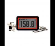 Fireboard 2  | Fireboard Thermometers