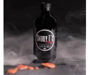 Smokey T's Original BBQ Sauce | Smokey T's