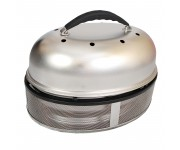 Cobb Supreme Cooker | Portable | Cobb  | Charcoal  | SPECIAL OFFERS