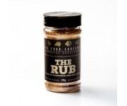 The Rub   The Four Saucemen