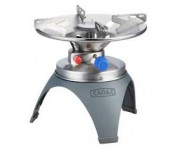 Cook n Grill 230 | Portable | Cadac | SPECIAL OFFERS