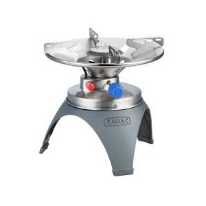 Cook n Grill 230 | Portable | Cadac | SPECIAL OFFERS | Home