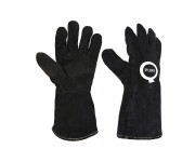 Rawhide BBQ Gloves | Thermometers, Tools and Gear | Grill Gloves