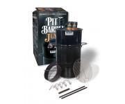 Pit Barrel Junior | Pit Barrel | Charcoal  | Smokers