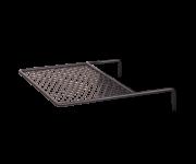 Bronco Side Shelf   Mods/Spares