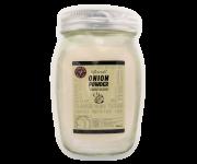 Onion Powder | Spicecraft Rubs & Seasonings  | Salts and Spices