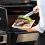 Gravity Series™ 560 Digital Charcoal Grill + Smoker