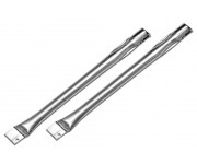 Stainless Steel Gas Burners 405mm | Burners