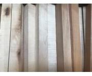 Beech Wood Splits 18L | Wood Splits | Wood Splits