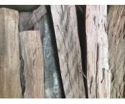 Manuka Wood Splits 18L | Wood Splits | Wood Splits