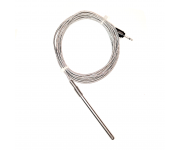 Ambient Probe | Fireboard Thermometers