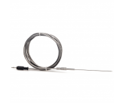 Competition Probe | Fireboard Thermometers