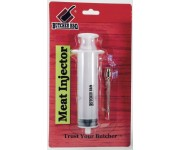 Butcher BBQ Meat Injector | Meat Injectors