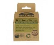 Kitchen Twine | Twine