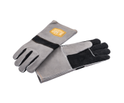 Leather Smoking Gloves | Tools/Cookware | Grill Gloves