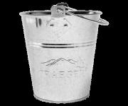 Grease Bucket | Spare Parts