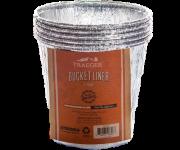 Grease Bucket Liner  | Liners