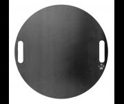 Kettle Hotplate  | Que-Tensils