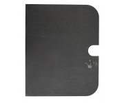 GA Half Hotplate  | Que-Tensils