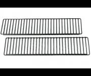 Gravity Series™ 560 Warming Racks | Spare Parts