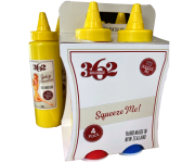 362 Squeeze Me 4 Pack | Squeeze Me Squeezables | SPECIAL OFFERS