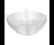 Big Joe Charcoal Basket | Big Joe Grill Gear