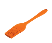 Silicone Basting Brush   Grill Gear