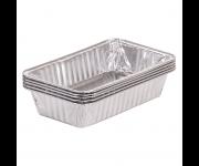 Drip Trays 5 Pack | Twin Grill  | Triple Grill