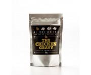 The Chicken Gravy   The Four Saucemen