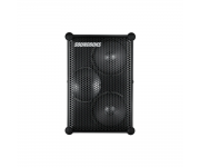 Gen 3 Performance Speaker | Bluetooth Speakers