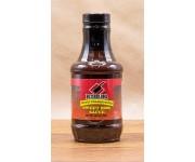 Sweet BBQ Sauce   Sauces