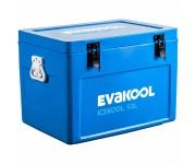 IceKool 53L Icebox   EvaKool Chilli Bins