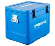 IceKool 71L Icebox   EvaKool Chilli Bins