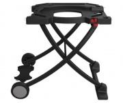 Portable Folding Cart | Portable Accessories